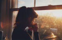 Одиночество - цикл мини-тренингов посвященных различным аспектам преодоления одиночества